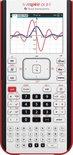 Texas Instruments Nspire CX II-T - Nieuw Model (2019)