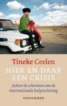 Hier En Daar Een Crisis
