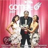 Comet 2007