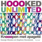 Hoooked Unlimited