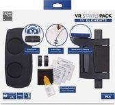 Bigben Accessoirepakket voor Playstation VR