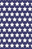 Patriotic Pattern - United States Of America 18