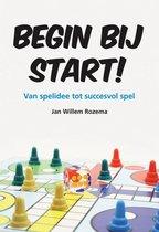 Begin bij Start!