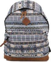 Enrico Benetti Granada 54523986 Rugzak School - Aztec