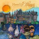 Heerlijk Haags