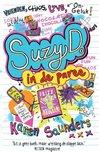 Suzy D. 1 -   Suzy D. In de puree