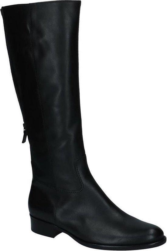 | Gabor Laarzen Zwart