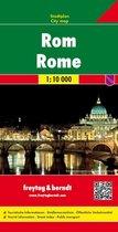 FB Rome