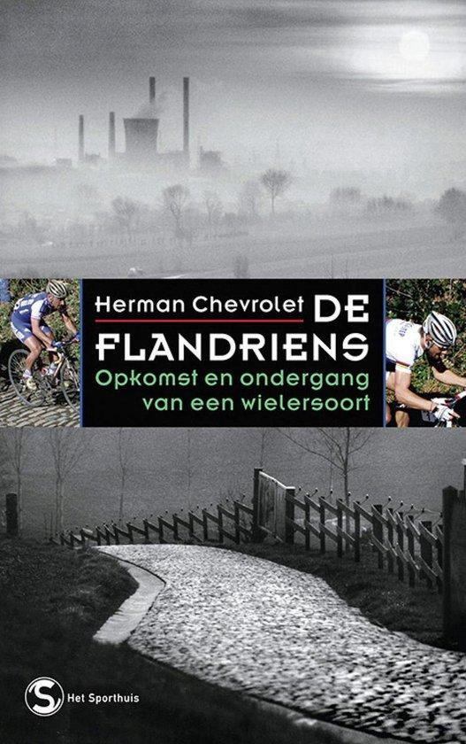 De Flandriens - Herman Chevrolet | Readingchampions.org.uk
