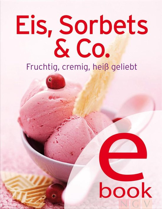 Eis, Sorbets & Co. - none |