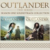 Outlander Season One Soundtrack