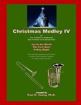 Christmas Medley IV