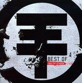 Best Of (English Version)