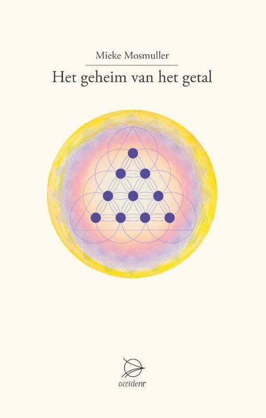 Het geheim van het getal - Mieke Mosmuller   Fthsonline.com
