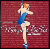 Memphis Belles Jazz Collection