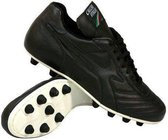 Calcio italia F3 fg voetbalschoen zwart maat 40