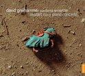 Concertos Pour Piano No 5 6 & 8