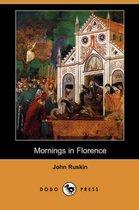 Mornings in Florence (Dodo Press)