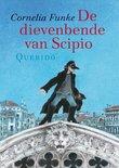 Dievenbende Van Scipio