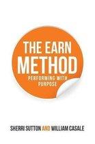 The Earn Method