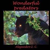 Wonderful predators