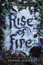 Rise of Fire (Reign of Shadows 2)