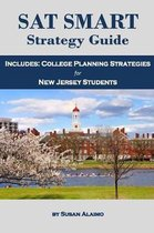 SAT Smart Strategy Guide and College Planning Strategies for New Jersey Students