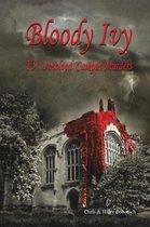 Bloody Ivy