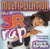 3R Rap