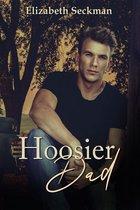 Hoosier Dad