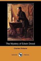 The Mystery of Edwin Drood (Dodo Press)