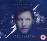 James Blunt - Moon Landing (Apollo Edition)