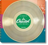 75 Years of Capitol Records