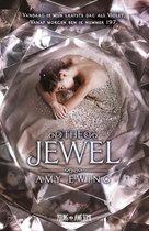 The jewel 1 - The jewel