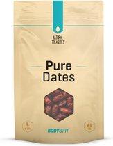 Body & Fit Superfoods Pure Dadels - Zonder toevoegingen - 500 gram