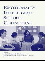Emotionally Intelligent School Counseling
