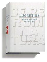Latijnse Poezie 2 -   De natuur van de dingen