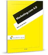 Marketing.com 4.0