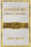 Mansfield Park