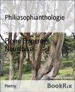 Philiasophianthologie