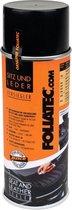 Foliatec Seat & Leather Color Spray Sealer Spray - helder 1x400ml