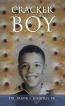 Cracker Boy
