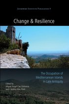 Change and Resilience