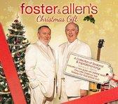 Christmas Gift (Cd+Dvd)