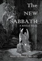 The New Sabbath