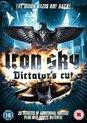 Iron Sky -dictator's Cut
