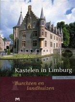 Kastelen In Limburg
