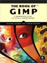 The Book Of Gimp