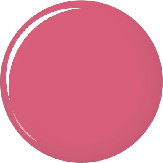 Maybelline Color Drama - 130 Love My Pink - Roze - Lipstick potlood - Maybelline