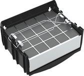 Siemens LZ10FXJ00 afzuigkapaccessoire Cooker hood filter